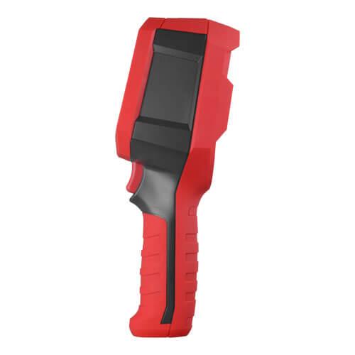 Caméra de détection de fièvre portable 78 yvelines